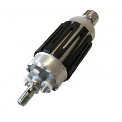 Pompă externă Bosch Motorsport