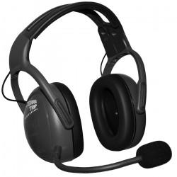 Terratrip căști audio pentru centrale professional