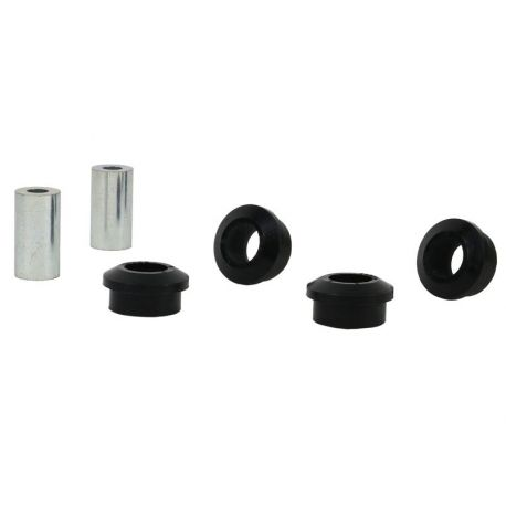 Whiteline Shock absorber - lower bushing pentru CHRYSLER, LANCIA | race-shop.ro