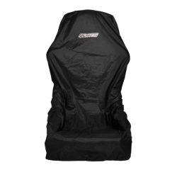 Protecție scaun sport RACES