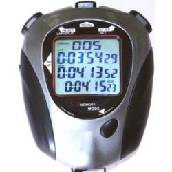 Cronometru digital profesional Fastime 26 cu USB