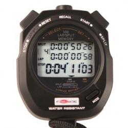 Cronometru digital profesional Fastime 10