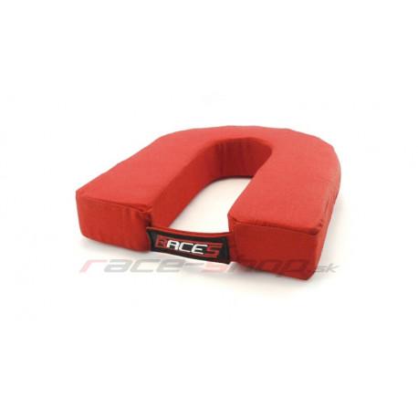 "Protecție gât RACES protecție gât ""U"" | race-shop.ro"