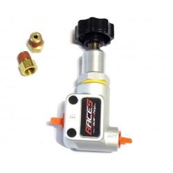 Repartitor frână RACES EVO 3 - robinet