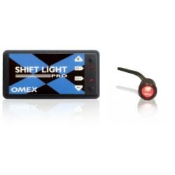 Shift light Omex shift light Pro
