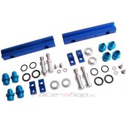 Rampă alimentare pentru Subaru Impreza WRX STI 02-07