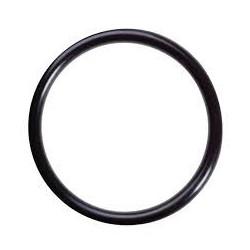 O inel pentru garnitură plastic admisie și Carburator Weber