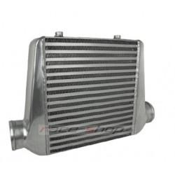 Intercooler universal FMIC 280 x 300 x 76mm