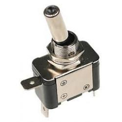 Comutator LED 12V 25A