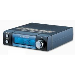 Elektronický boost controller (EBC) Greddy profec b spec 2