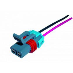 Conector cu cablu pentru Walbro GST450