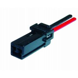 Conector cu cablu pentru Walbro (Ford)