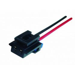 Conector cu cablu pentru Walbro (AC)