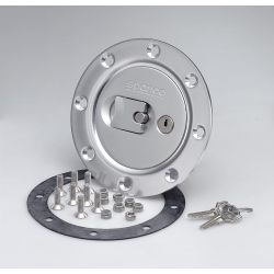 Capac pentru rezervor combustibil sport Sparco+ key