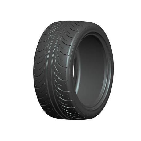 Anvelope curse Anvelope Zestino Semislick Soft TW140 | race-shop.ro