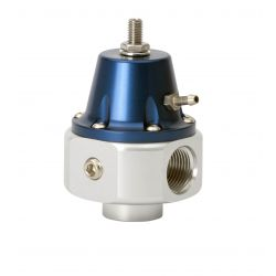 Regulator presiune combustibil RS-FPR-011 AN8/AN10