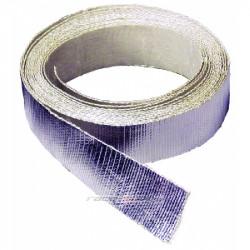 Bandă adezivă protecție termică Thermotec, lățime 38mm