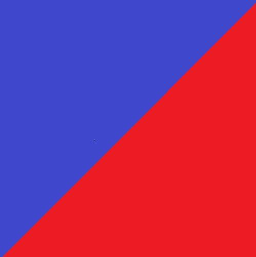 PRO Albastru