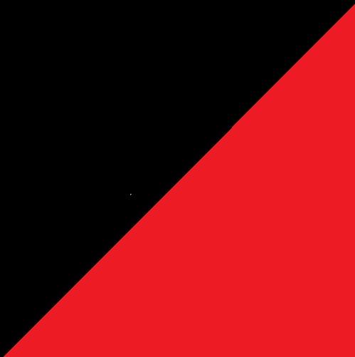 PRO negru