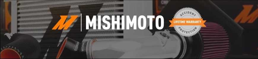 mishimoto_all